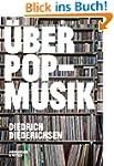 Über Pop-Musik