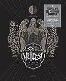 Hellfest - 10 ans du festival