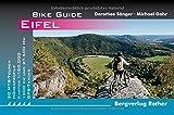 Eifel: 30 MTB-Touren. Mit GPS-Tracks (Bike Guide)