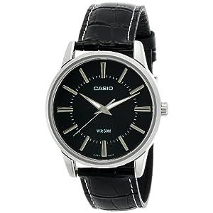 51atkTM2kRL. SS300  - Casio-MTP1303L-1AV-Hombres-Relojes