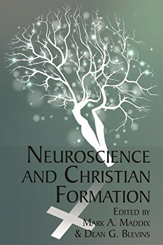 Neuroscience and Christian Formation (NA) (English Edition)