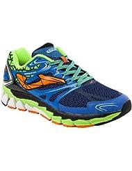 Joma Titanium, Zapatillas de Running Hombre