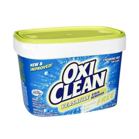 oxiclean-versatile-stain-remover-free-65-loads-3-pounds-oxiclean-gf82-by-oxiclean