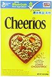 Original Cheerios - 340g