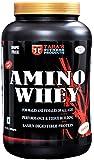Tara's Fitness Products Amino Whey 1000g...