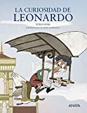 Literatura Libros - Best Reviews Guide