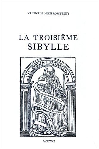 La troisième Sybille