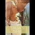 Talia's Time (South Dakota Dreams Book 2)