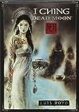 Tarot y I Ching : dead moon