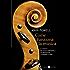 Come funziona la musica: La scienza dei suoni bellissimi, da Beethoven ai Beatles e oltre