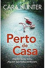 Perto de Casa (Portuguese Edition) Paperback