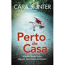 Perto de Casa (Portuguese Edition)