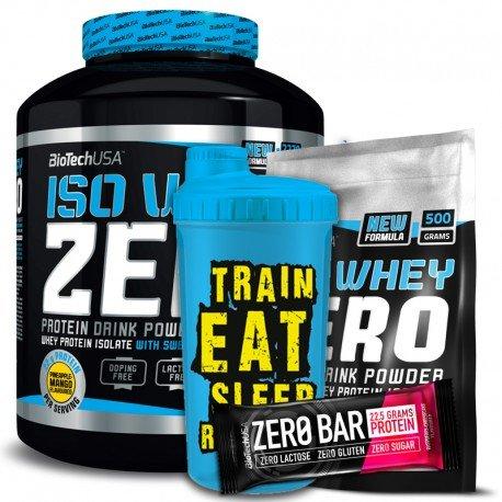 biotech-iso-whey-zero-proteinas-sabor-cafe-latte-2270-gr