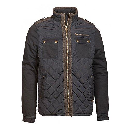 Petrol Industries jacket, Marine, S