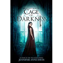 Cage of Darkness: Reign of Secrets, Book 2 (English Edition)