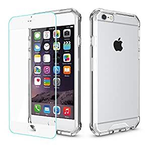 coque iphone 6 2 euros
