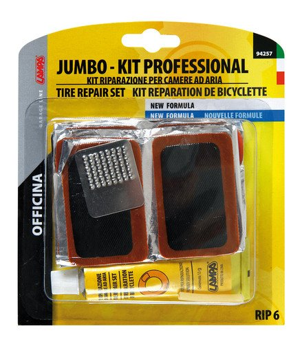 lampa-jumbo-kit-riparazione-multicolore