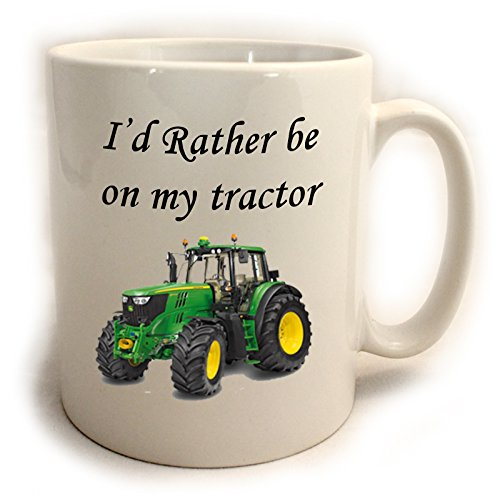 id-rather-be-on-my-tractor-mug-john-deere-version