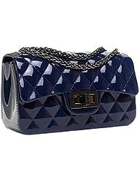 Young   Ming Mini Fashion diamant Bling Sac Femmes Sacs bandoulière Handbag  Fashion Sacs portés main a9cd5dbefd6