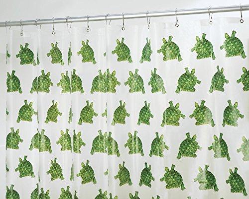 mdesign-turtle-cortina-para-cubculo-de-ducha-libre-de-pvc-de-peva-espesor-48-180-x-180-cm-verde-mult