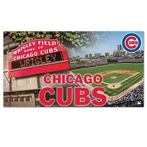 wincraft-chicago-cubs-wrigley-field-baseball-mlb-teppich