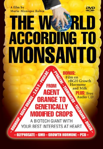 the-world-according-to-monsanto-dvd