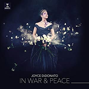 "Afficher ""In war and peace"""