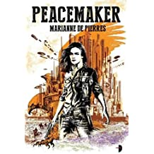 Peacemaker (Peacemaker 1)