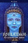 Aniledah: El conjuro del bardo par Inver