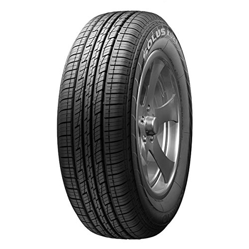 kumho-eco-solus-kl21-215-65r16-98h-all-season-tyre-4x4-b-c-74