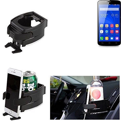 smarpthone-mount-for-huawei-honor-holly-car-cup-holder-can-bottle-holder-cupholder-ventilation-grill