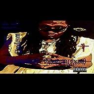 Hood Gospel [Explicit]