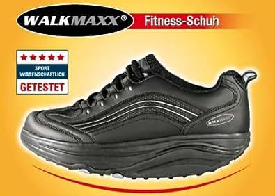walk maxx fitness schuhe in gr e 43 schuhe. Black Bedroom Furniture Sets. Home Design Ideas