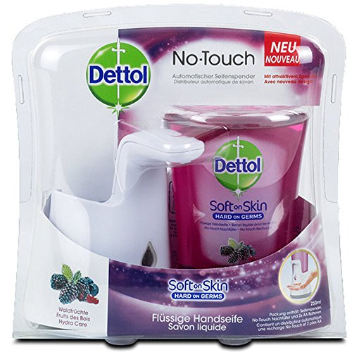 new-dettol-sagrotan-no-touch-hand-wash-system-with-blackberry-forest-fruits