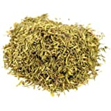 Thyme Whole 100g