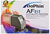 Dophin AF012 LCD Automatic Food Timer