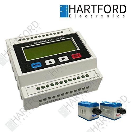 hartford-ultrasonic-flow-meter-wall-mounted-flow-meter-air-flow-with-sensors-for-dn20-100-mm