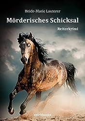 Mörderisches Schicksal (Vera Roth 3)