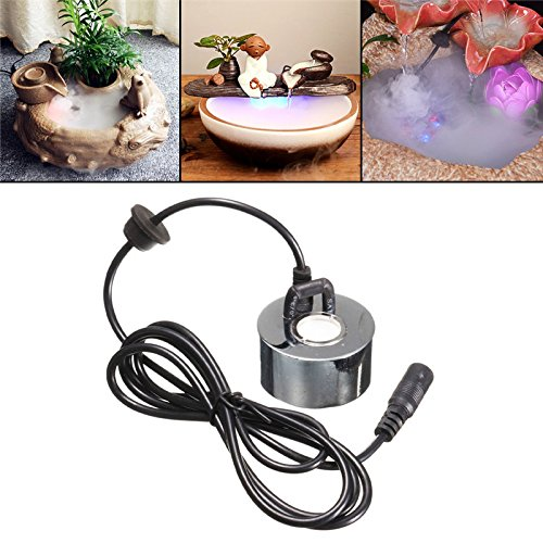 ultrasonic-mist-maker-water-fountain-pond-atomizer-air-humidifier-diy-fog-humidifier-parts