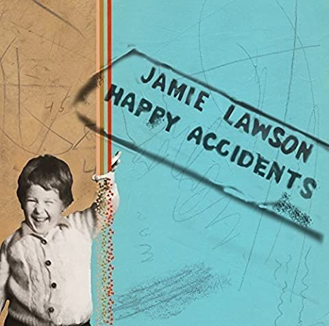 Happy Accidents [Import allemand]