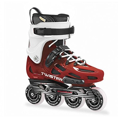 rb-twister-80-le-2015-rouge-42-1-2rollerblade