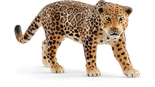 schleich-14769-jaguar-figur