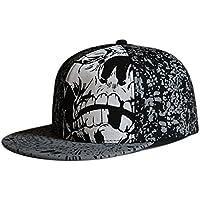 Amio Sombreros, Sombreros de Hip-Hop, Sombreros de Hip Hop, Gorras de