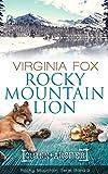 Rocky Mountain Lion (Rocky Mountain Serie - Band 9 -