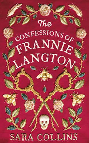 The Confessions of Frannie Langton por Sara Collins