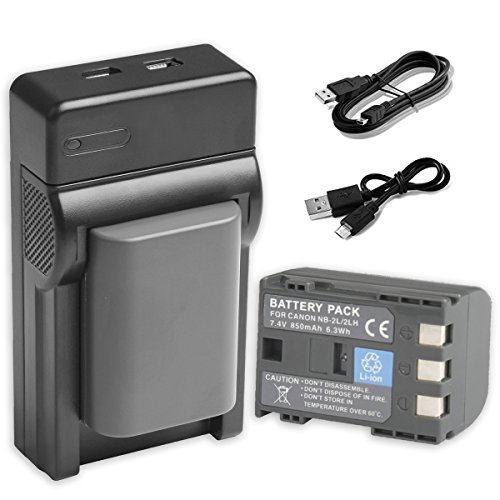 bps-nb-2l-li-ion-battery-rapid-usb-charger-for-canon-eos-350d-400dpowershot-g7-g9-s30-s40-s50-s60-s7