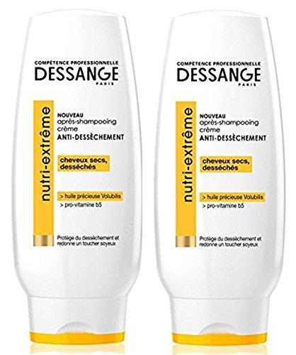 dessange-nutri-extreme-apres-shampooing-creme-anti-dessechement-pour-cheveux-secs-ou-desseches-200-m