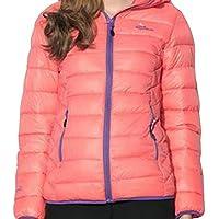 pile felpa ragazzo ECYPA38 Abbigliamento sportivo Peak Mountain