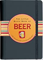 This ''Essential Guide to the Beloved Brewski'' provides a world of beer knowledge at your fingertips! Includes descriptions and recommendations for 33 different styles of beer, ale, and lager, plus beer history and tips on brewing, tasting, and eval...