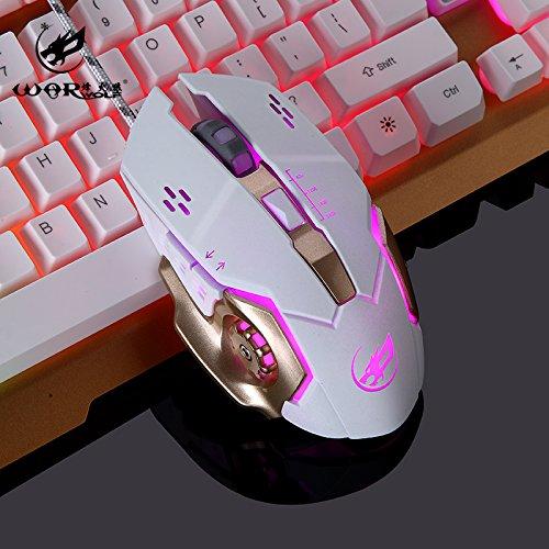 warwolf-q8-6d-gaming-mouse-laser-lampe-saugleistung-synchrone-farbiger-zu-4-farben-taste-seitlicher-